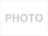 Фото  1 Труба полипроиленовая РN20 (горячая вода) д-20 109900